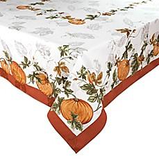 Bardwil Linens Cedar Grove Tablecloth