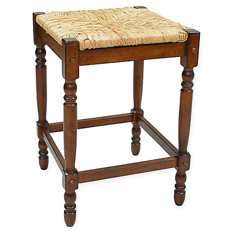 Buy Carolina Cottage Hawthorne 24 Inch Counter Stool In