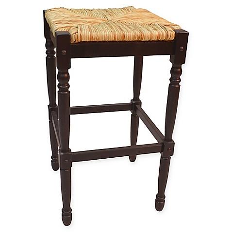 Buy Carolina Cottage Hawthorne 30 Inch Bar Stool In