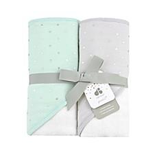 kids bath accessories - bath towels, toys, baby shampoo & more
