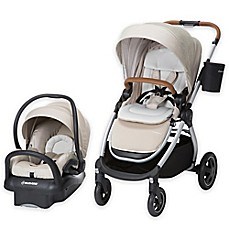 Strollers Buybuy Baby
