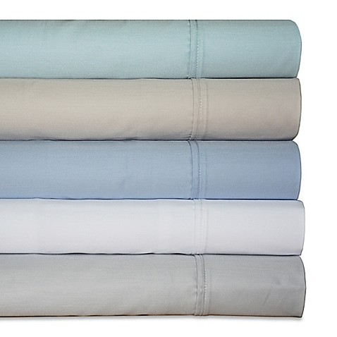 Therapedic® 450-Thread Count Sheet Set