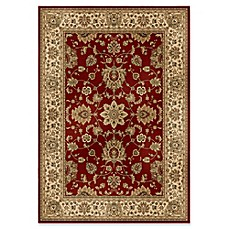 image of Orian Rugs American Heirloom Borokan Rug