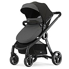 image of Chicco® Urban® 6-in-1 Modular Stroller in Manhattan
