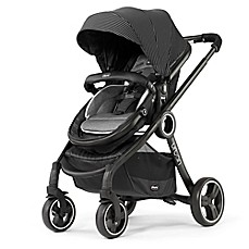 image of Chicco® Urban™ 6-in-1 Modular Stroller in Verso