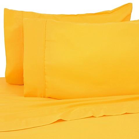 Premier Colorful  Gsm Bed Set