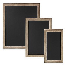 Functional Wall Decor - Bed Bath & Beyond