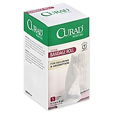 image of Curad® Cotton Bandage Roll