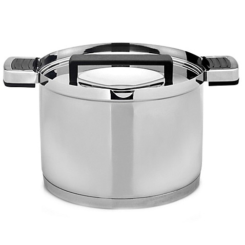 Bed Bath And Beyond Stock Pot