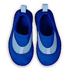 image of i play.® Swim Shoes in Royal Blue