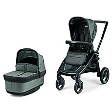image of Peg-Perego Team Stroller in Atmosphere