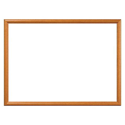 Buy Natural Wood Jigsaw Puzzle Frame From Bed Bath Amp Beyond