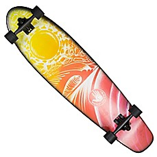 image of Body Glove® Eclipse 40-Inch Kick Tail Longboard