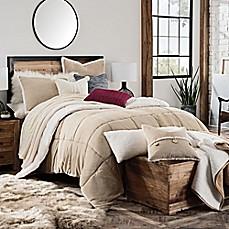clearance comforters clearance comforter sets bed bath beyond. Black Bedroom Furniture Sets. Home Design Ideas