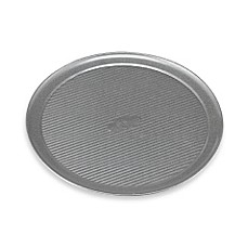 image of USA Pan Nonstick 12-Inch Pizza Pan