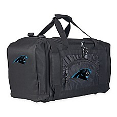 image of NFL Carolina Panthers