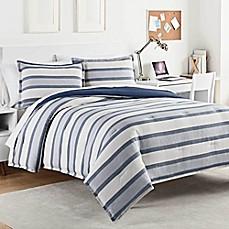 Image Of IZOD® Kenton Comforter Set