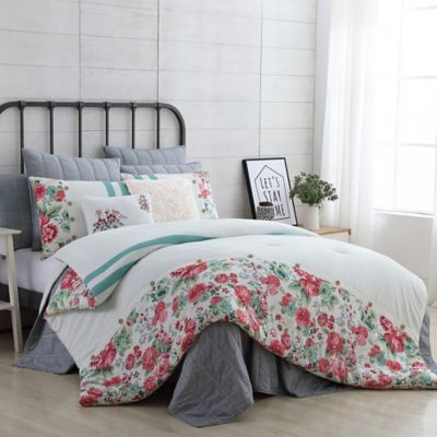 Comforters Black White Comforters Bed Comforter Sets Bed Bath