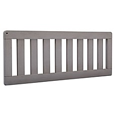 image of Simmons Kids® Ravello Toddler Guard Rail in Storm
