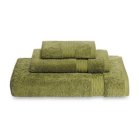 Buy Loft By Loftex Innovate Bath Towel In Lawn From Bed