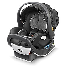image of Chicco® Fit2® LE 2-Year Rear-Facing Infant & Toddler Car Seat in Verso