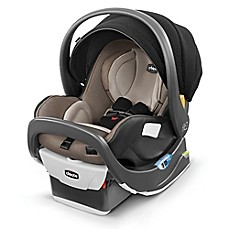 image of Chicco FIt2® LE 2-Year Rear-Facing Infant & Toddler Car Seat in Alto