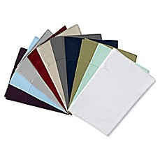 cream colored sheets | Bed Bath & Beyond