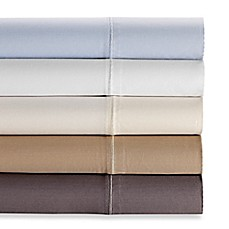 image of Wamsutta® 500-Thread-Count PimaCott® Daybed Sheet Set