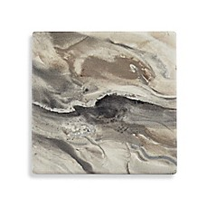 image of Thirstystone® Minerals Square Single Coaster