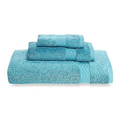 Loft By Loftex Hand Towels