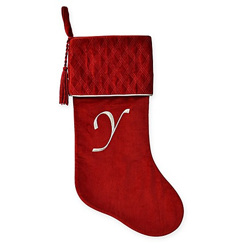 Bed Bath Beyond Christmas Stockings