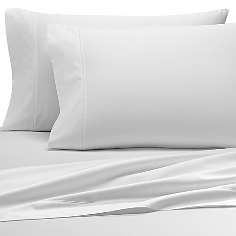 Wamsutta  Thread Count Sofa Bed Queen Sheet Set