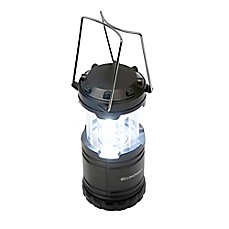 image of Bell+Howell Taclight Lantern Elite with Magnetic Base
