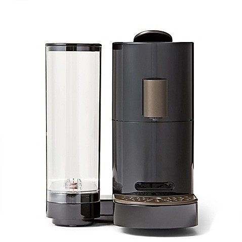 Starbucks® Verismo® V Brewer in Black