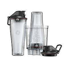 image of Vitamix® Personal Cup Adaptor