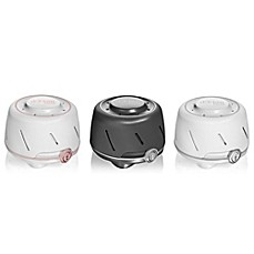 image of Marpac® Dohm Elite White Noise Machine