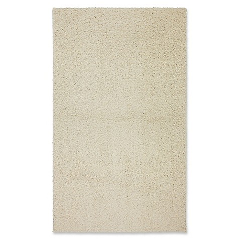 Mohawk Home Habitat Shag Rug Bed Bath Amp Beyond