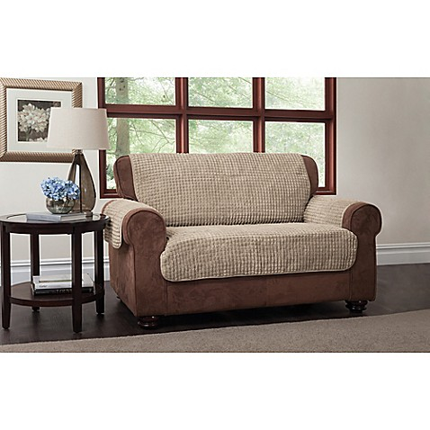 Pet Hair Resistant Couch Covers
