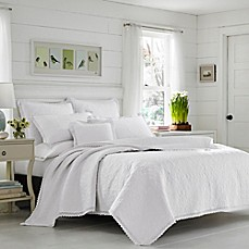 Laura Ashley - Bed Bath & Beyond : laura ashley king quilt - Adamdwight.com