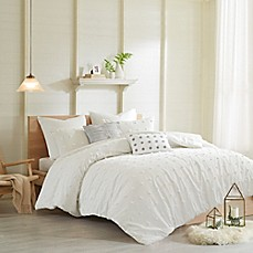 image of Urban Habitat Brooklyn Comforter Set