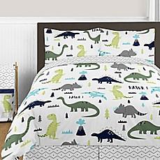 Toddler Amp Kids Bedding Baby Sheet Sets Bed Bath Amp Beyond