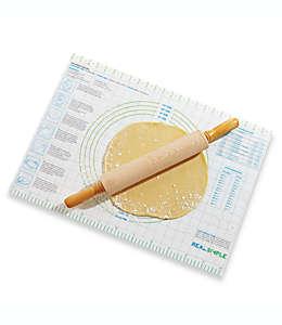 Tapete antideslizante de pastelería Real Simple®