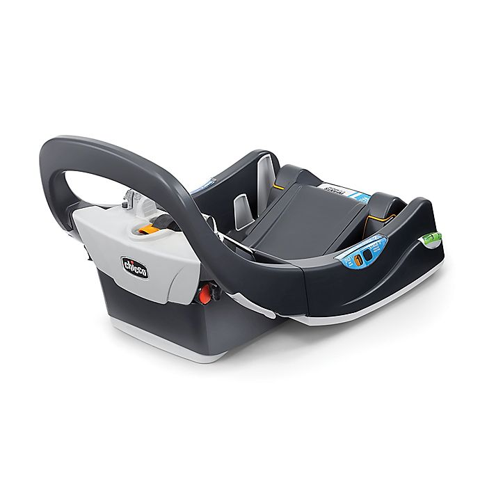 Chicco® Fit2® 2-year Rear-Facing Car Seat Base