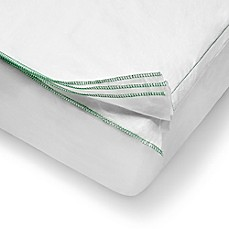 image of Peelaways Multi-layered Disposable Bed Sheets