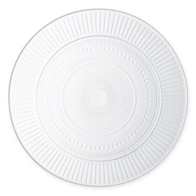 Luminarc\u0026reg; Louison Dinner Plate  sc 1 st  Bed Bath \u0026 Beyond & bulk dinner plates | Bed Bath \u0026 Beyond