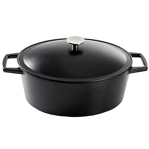 Bed Bath And Beyond Dutch Oven