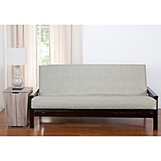 image of SIScovers® Lana Futon Cover