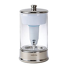 image of ZeroWater® 40-Cup Water Dispenser