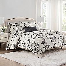 image of isaac mizrahi home lilla comforter set