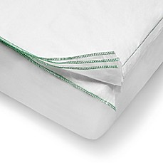 image of Dorm-A-Peel Multi-Layered Bed Sheets